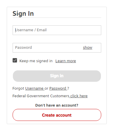 how to Sign Up for Staples Rewards survey