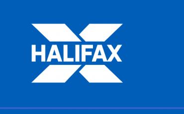 halifax credit card logo