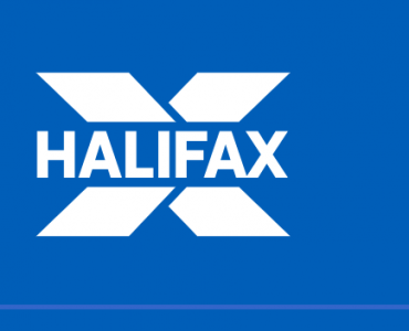 halifax credit card logo