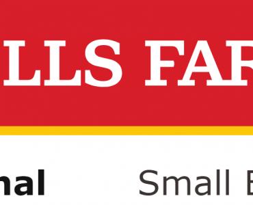 wellsfargo logo